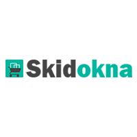 Skidokna (Скідокна)