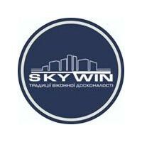 SkyWin