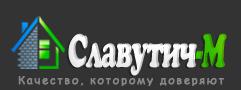 Славутич-М