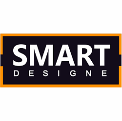 Smart Designe