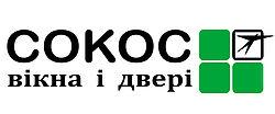 СОКОС - САЛОН в г. Днепропетровске