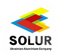 Профили Solur