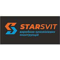 СТАР-СВИТ
