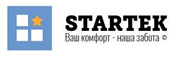 Стартэк-Суммы