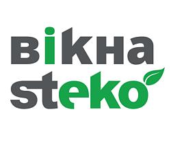 Завод Стеко (офис)