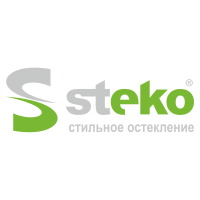 Steko Київ