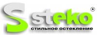 Завод Стеко
