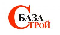 СтройБаза - Харьков