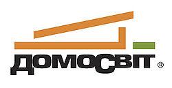 магазин -производство Домосвит
