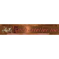 Tech-atelier Inc