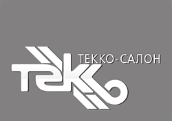 ТЕККО-Салон