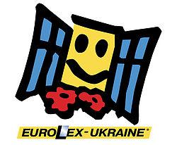 Терра-Евролекс
