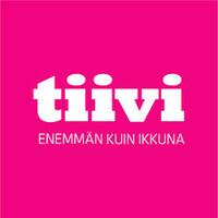 Tiivi