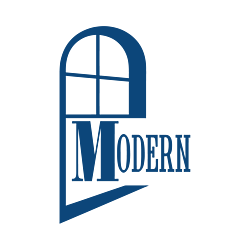 Модерн-XXI