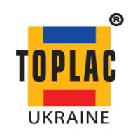 Топ Лак Украина (Top Lac Ukraine)
