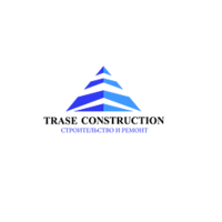 Trase construction