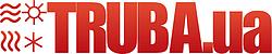 TRUBA.ua
