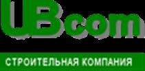 UBcom