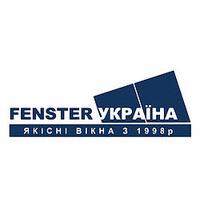 Fenster-Україна