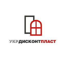 УкрДисконтПласт