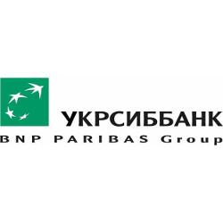 УкрСиббанк ОАО, Киев. Информация о компании УкрСиббанк: продукция.