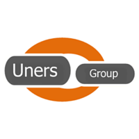 Uners Group