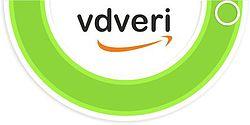 vDveri.com
