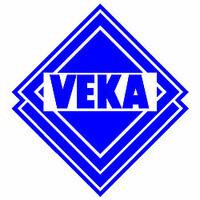 Veka Харків