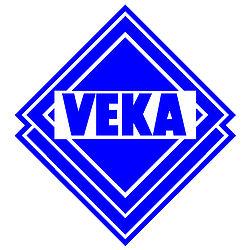 Окна Veka Харьков