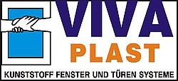 Профили VIVA Plast (ВИАС)