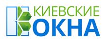 Киевские окна