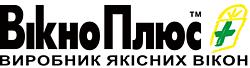 ВікноПлюс, офіційний салон