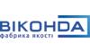 Логотип компании Виконда, фирменный салон