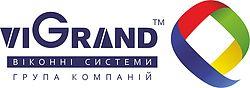 Представительства в г.Николаев и Николаевская обл