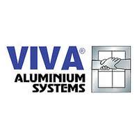 Viva-aluminium systems