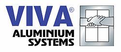 Профили Viva-aluminium systems