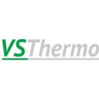 VSThermo