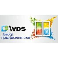 Салон вікон і дверей WDS