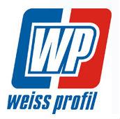 Профили Weiss Profil