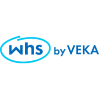 WHS by VEKA