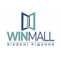 Вінмолл
