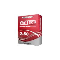 WinTecs (ВинТэкс)