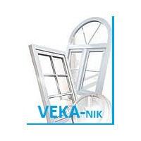 VEKA-NIK