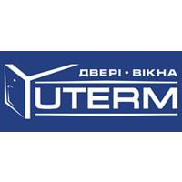 Yuterm
