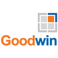 GoodWin, завод