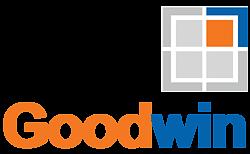Goodwin - Волчанск