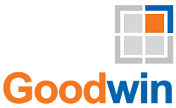 Goodwin - Полтава