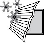 высокая теплоизоляция и энергосбережение