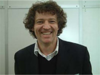 Александр Орличенко, директор