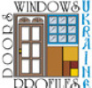 Windows. Doors. Profiles  Ukraine